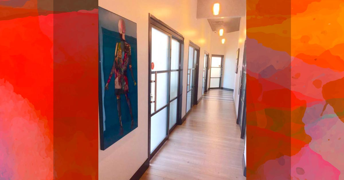 04-South-Park-Location-Gallery