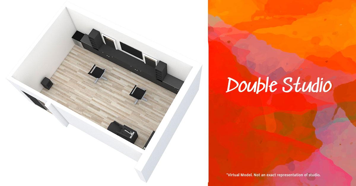 Double-Studio-South-Park-Gallery