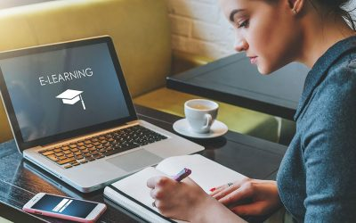 Free Online Business Courses for Beauty and Wellness Entrepreneurs