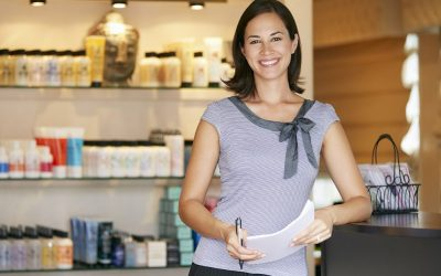 11 Important Time Management Tips for Salon Owners
