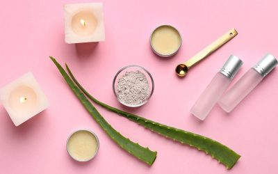 Effective Natural Ingredients for Anti-Aging Skincare