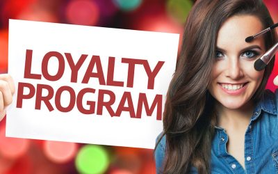 Tips for Creating a Loyalty Program for Your Beauty or Wellness Biz