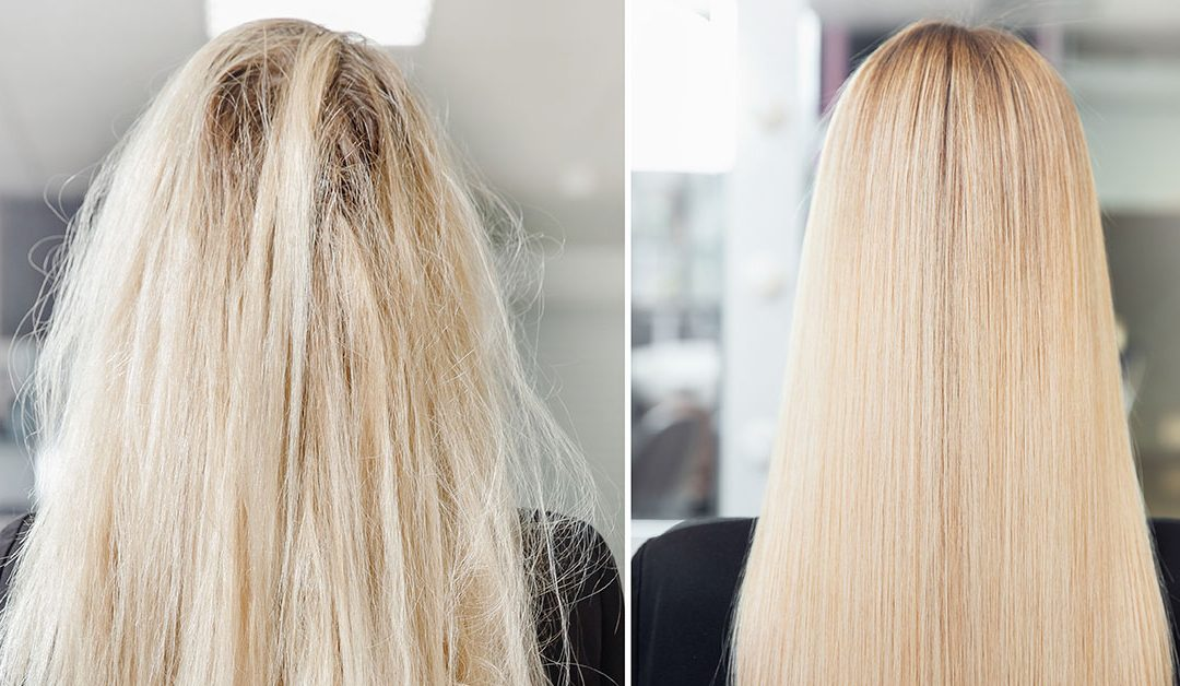 Tips for Photographing Hair to Share on Social Media